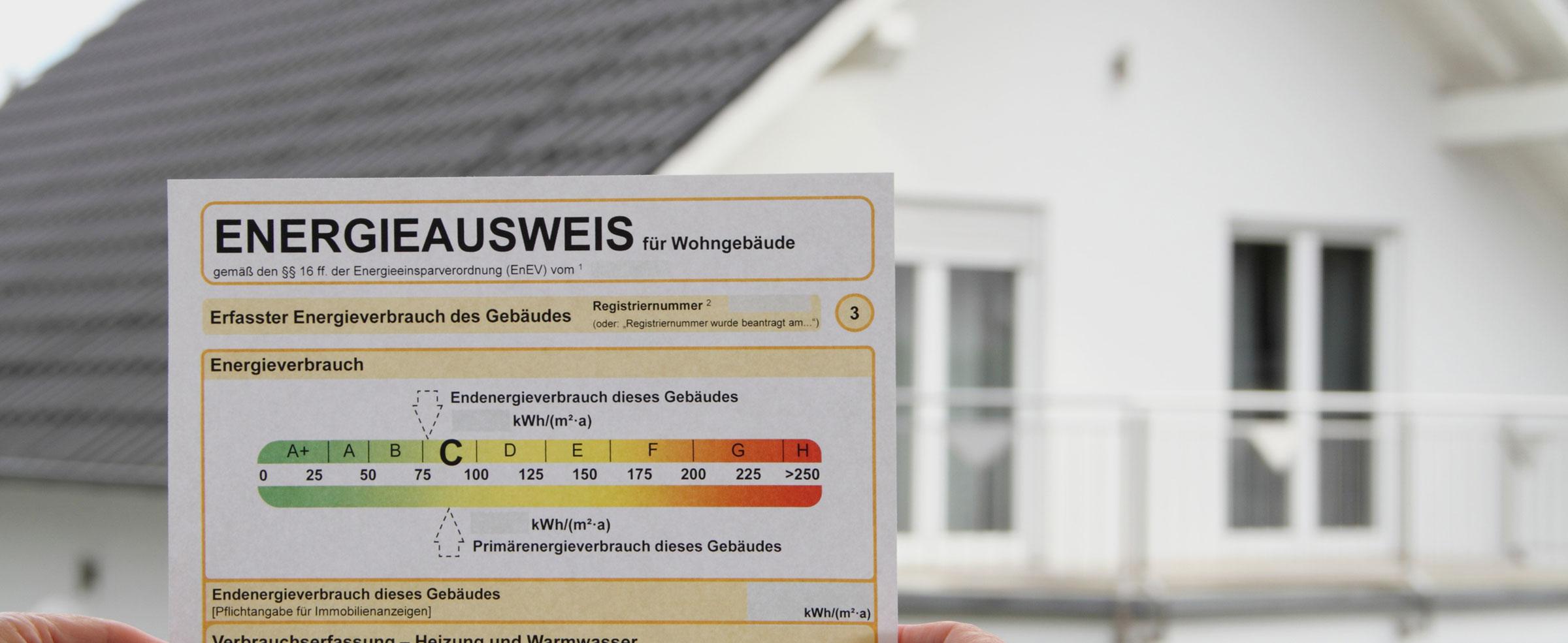 Energieausweis erstellen, Energiepass kosten Energiepass, Energieausweis kosten, Energieausweis online, Energieausweis Pflicht