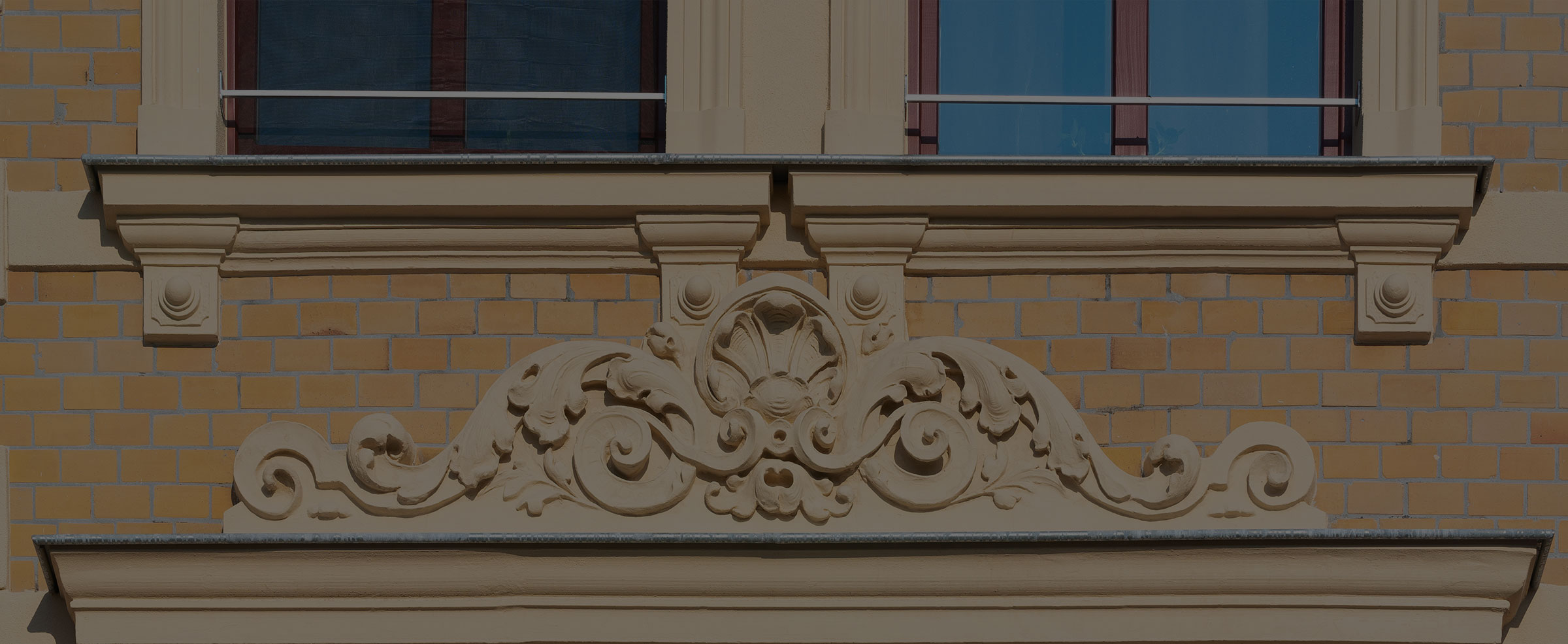 Denkmalgeschütztes Haus umbauen, Denkmalgeschütztes haus sanieren, Energieberatung Denkmalschutz