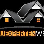 Bauexpertenwelt Logo
